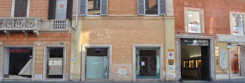 Negozio Cake Design Roma Casalotti : Laser scanner Roma - Negozio Roma - Tracciatori