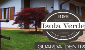 bed_and_breakfast_isola_verde